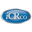 iCRco Inc.